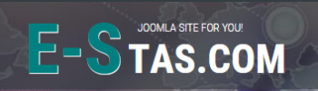 E-Stas.COM