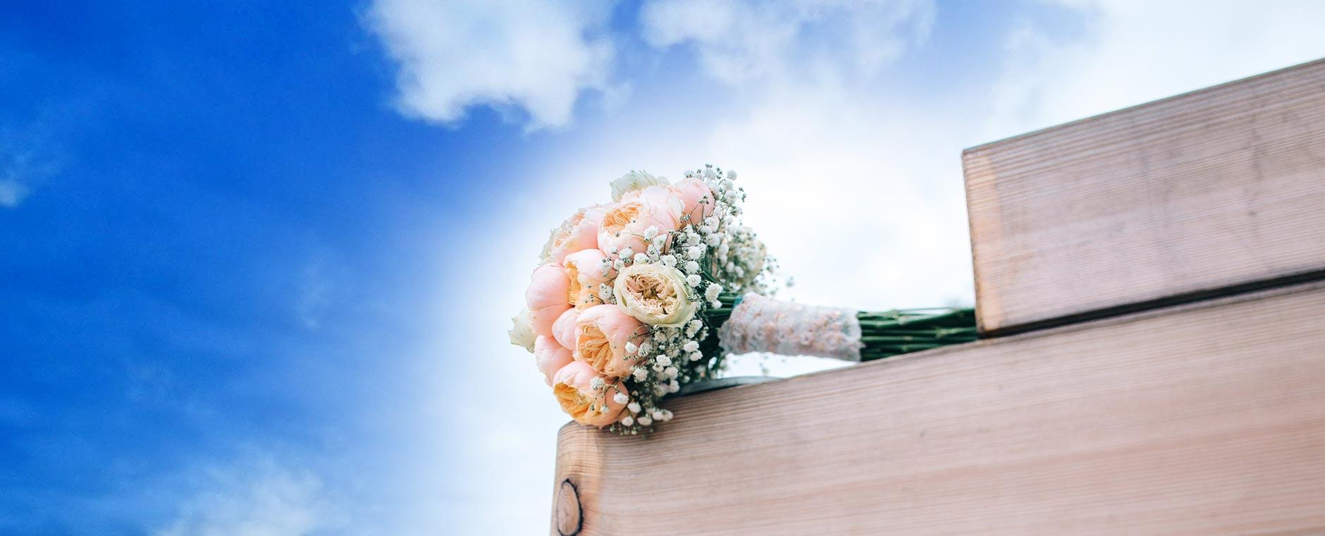 svadebnije_cveti